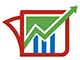 Dagens Penge logo